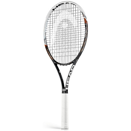 ΡΑΚΕΤΑ ΤΕΝΝΙΣ HEAD YOUTEK GRAPHENE SPEED PRO 18x20
