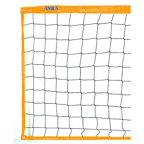 ΔΙΧΤΥ BEACH VOLLEY AMILA 44950