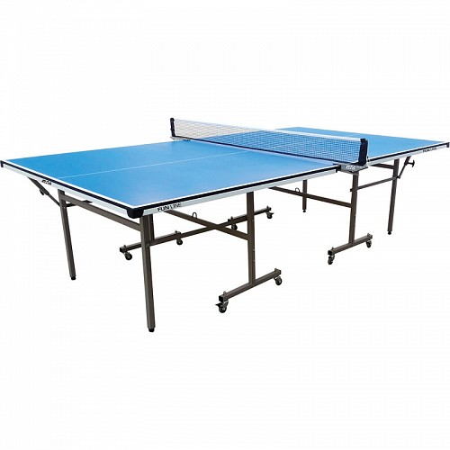ΤΡΑΠΕΖΙ PING PONG STAG FUN LINE BLUE INDOOR 42850