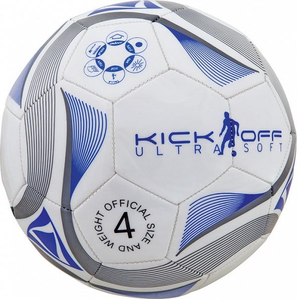 Μπάλες ποδοσφαίρου 6e747d96479