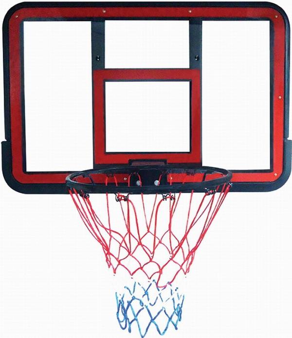Εξοπλισμός γηπέδου μπάσκετ 5176f1f82bb