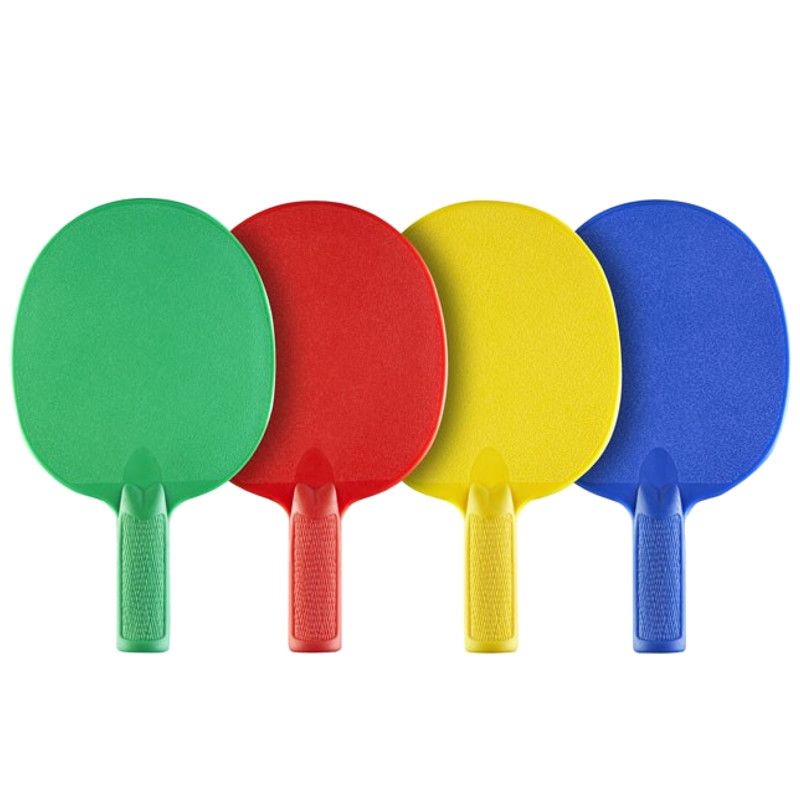 ΣΕΤ PING PONG JOOLA OUTDOOR MULTICOLOR 54830