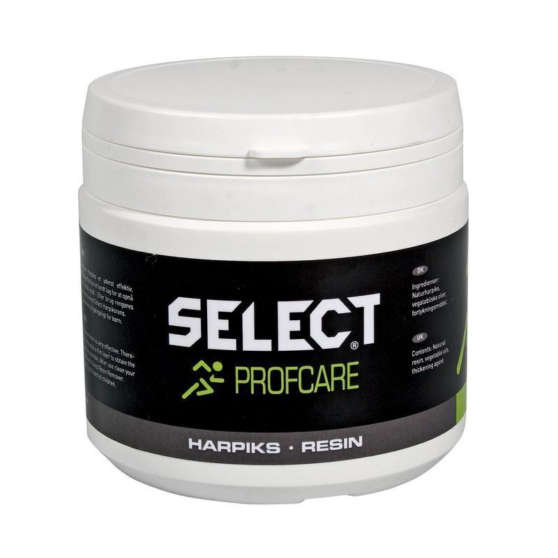 Κόλλα Handball Select Profcare Easy Clean 500gr 19109