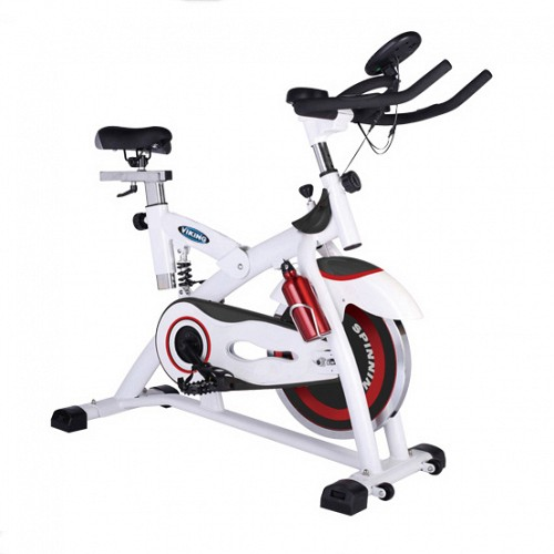 ΠΟΔΗΛΑΤΟ VIKING SPIN BIKE V-2000