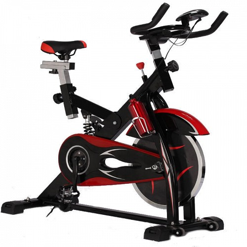 ΠΟΔΗΛΑΤΟ VIKING SPIN BIKE V-1500