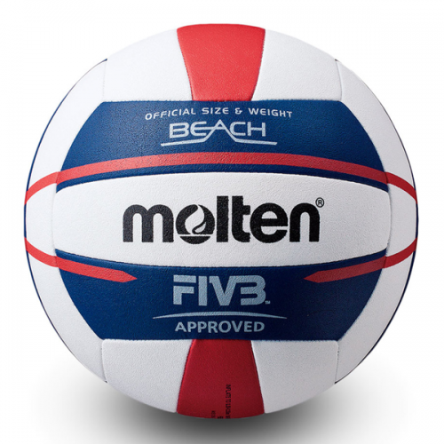 Μπάλα Beach Volley Molten V5B5000