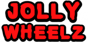 JollyWheelz