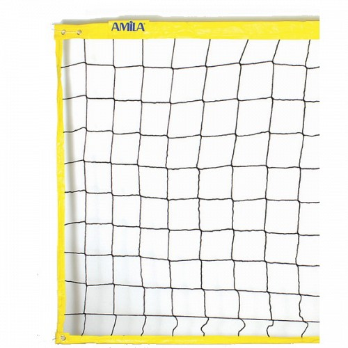 ΔΙΧΤΥ BEACH VOLLEY AMILA 44930