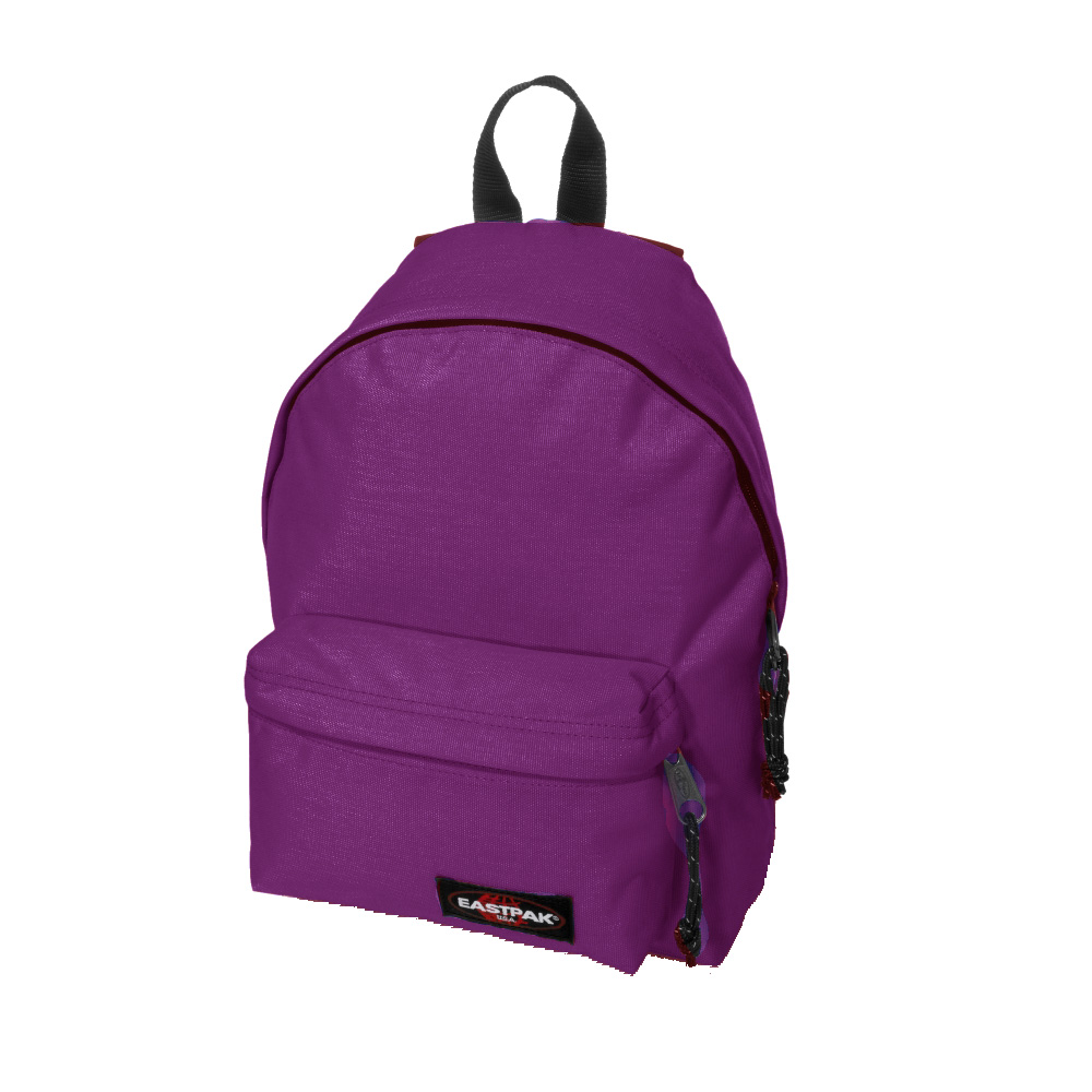 ΣΑΚΙΔΙΟ EASTPAK ORBIT GO GO PURPLE