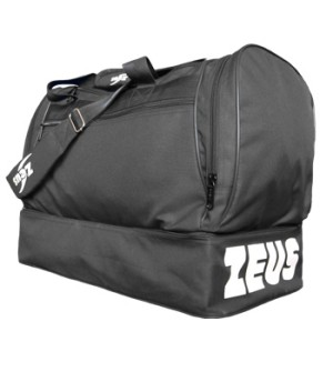 ΣΑΚΙΔΙΟ ZEUS BORSA SMALL Black 47x40x26cm