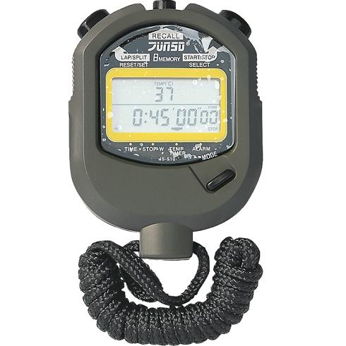 ΧΡΟΝΟΜΕΤΡΟ PROFESSIONAL STOPWATCH 08